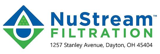 NS-Logo_Final_Primary.jpg