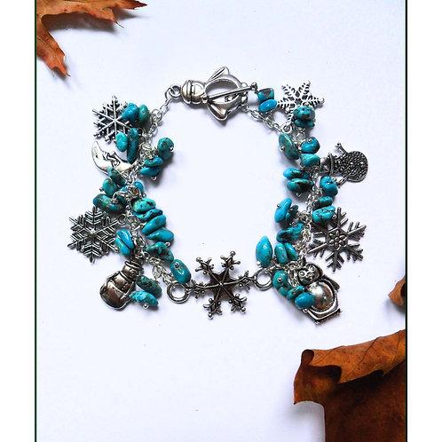 December Bracelet of The Month