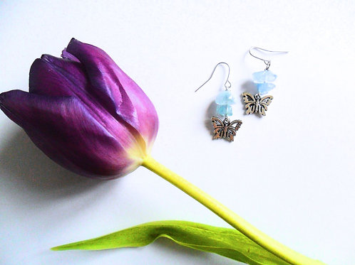 March Earrings of The Month