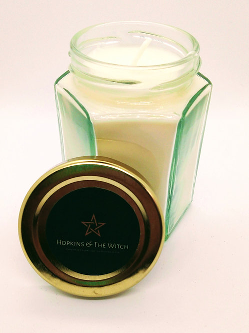 Ancestors of Craft Blend Soy Wax Candle