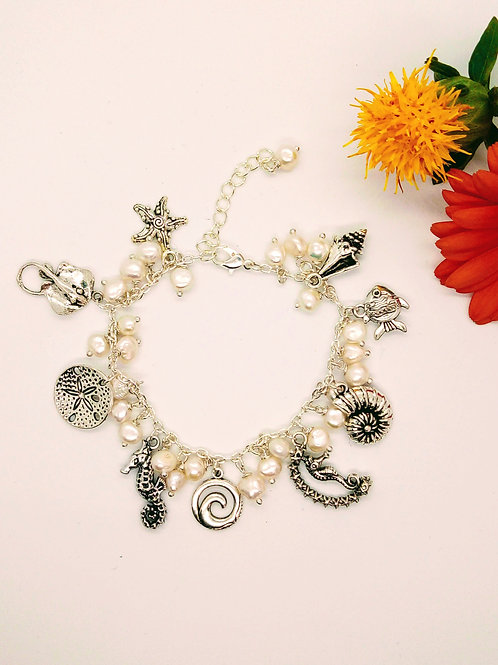 June Bracelet of The Month