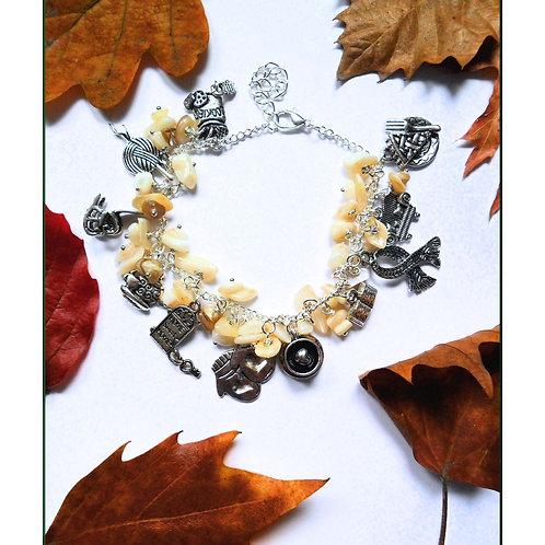 November Bracelet of The Month