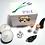 Thumbnail: Lavender Imbolc Mini Altar Kit