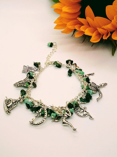 May Bracelet of The Month