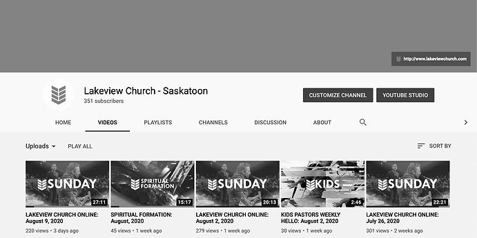 lakeviewchurch-youtube-screengrab_edited