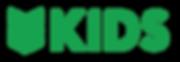 Kids_Green_Transparent.png