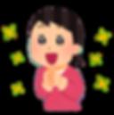 kirakira_woman_edited.png