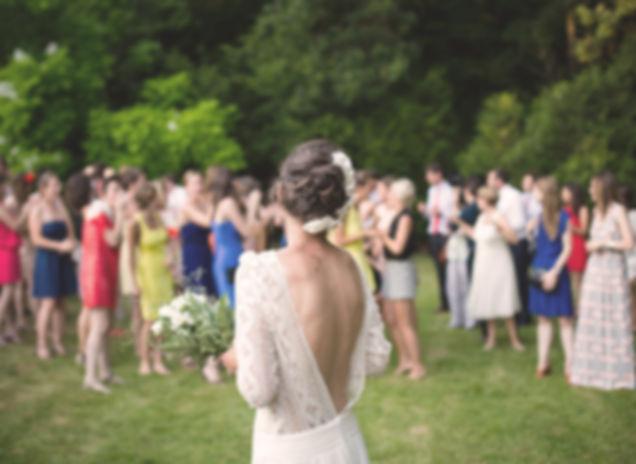 Dymonds Shoes & Accessories, wedding fair, wedding shoes, Outdoor Wedding