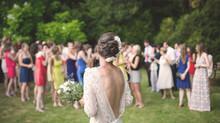 Por que maio é o tradicional mês das noivas?