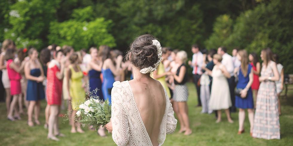 Wedding Photography - Magmod Talk by Prabhu Prakash