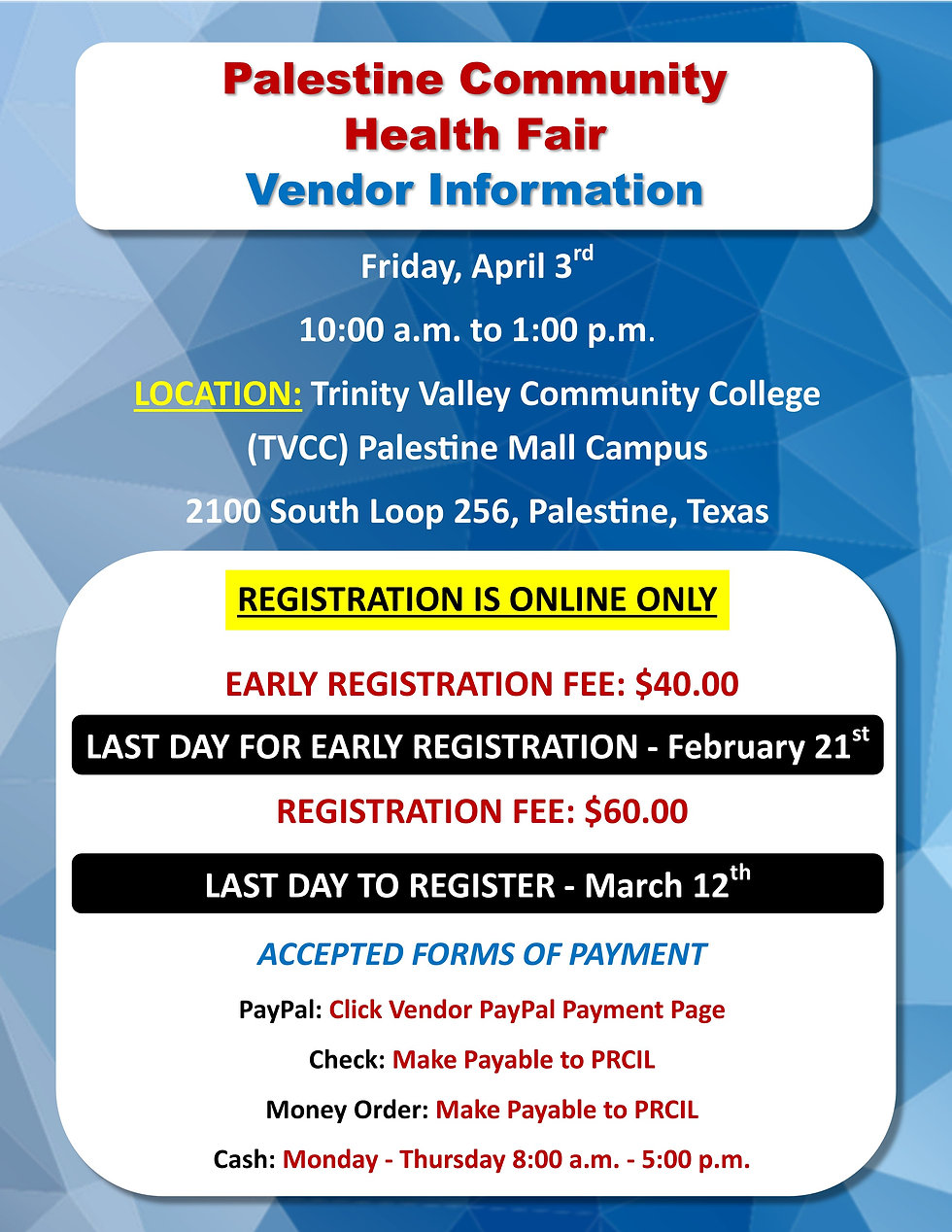 Vendor Information for Website  page 1.j