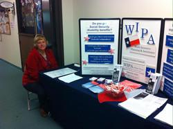 WIPA Program