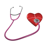 heart-1143648_1920.png