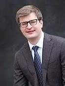 Mikhail Narezkin, MD, FACC.webp