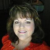 Cathy Newsome, Outreach and Program Coordinator