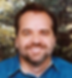Todd Petershagen.jpg 2013-8-13-20:26:45