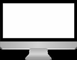 monitor-1130493_1280.png