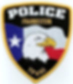 Frankston Police Department logo.jpg