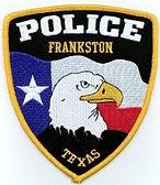 Frankston Police Department logo.jpg