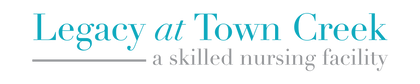 Legacy At Town Creek Logo PRCIL HF 09-23-21.png