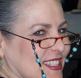 Sara Minton, Executie Director
