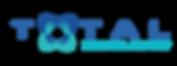 TotalMedicalSupply_Logo_2016-Transparent