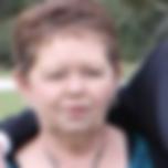 Mary Killough.jpg 2013-8-21-16:22:41