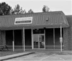 CRCIL Building