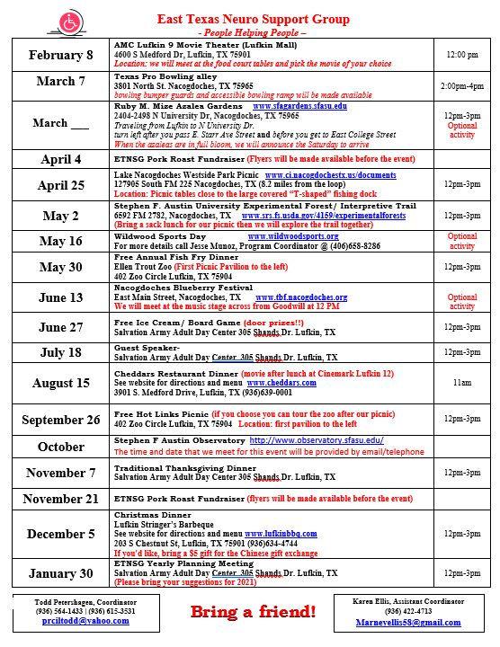 ETNSG Schedule 2020.JPG