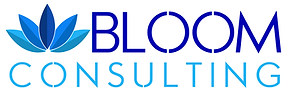 Bloom Consulting provides vocational evaluations, services, rehabilitation, training, and counseling for people with Autism and other disabilities.