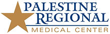 Palestine Regional_Logo - Copy (002).jpg