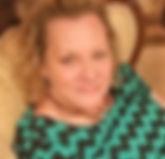 Carolyn (2).jpg