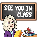 See you in class.png
