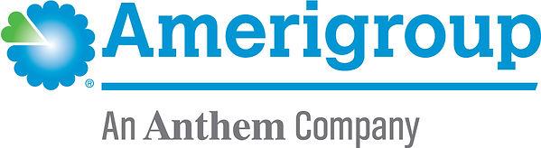 03.15.Amerigroup_50AnthemTag_Logo_CMYK (