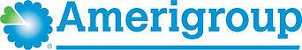 Amerigroup Logo 09-2021 PRCIL HF .jpg
