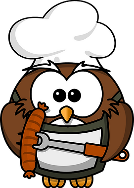 owl cooking.png
