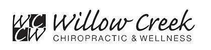 Willow Creek logo2 jpeg 2019 Sponsorship