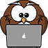 owl with computer.png