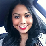 Karen Arvizu, Home By Choice Relocation Specialist