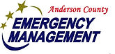Emergency Management Logo.jpg