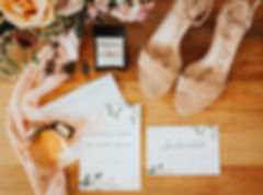 Bride+Bridesmaids_SolveigJobbins-7.jpg