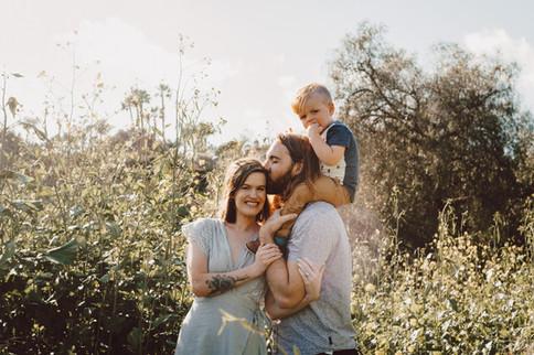Mcmasterfamily_bySolveig -26.jpg