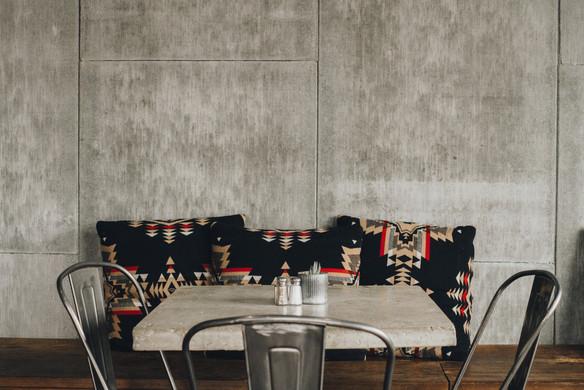 Cafetopes_bysolveig-140.jpg