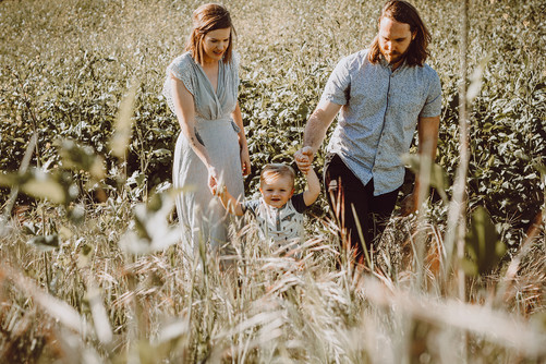 Mcmasterfamily_bySolveig -18_websize.jpg