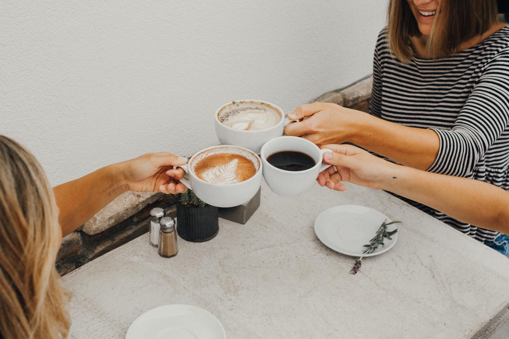 Cafetopes_bysolveig-20.jpg