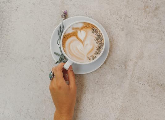 Cafetopes_bysolveig-6.jpg