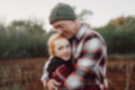 Larsonfamily_bySolveig -41.jpg