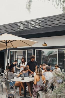 Cafetopes_bysolveig-42.jpg