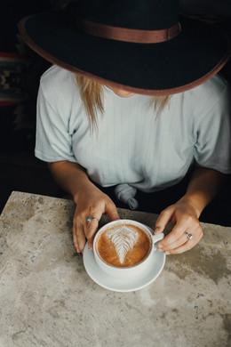 Cafetopes_bysolveig-16.jpg