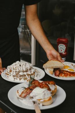 Cafetopes_bysolveig-61.jpg